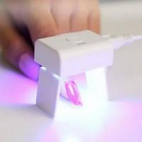 Лампа мини 3W LED 102 Personal