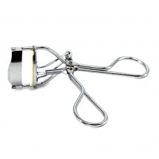 Зажим для завивки ресниц (ручка металл)