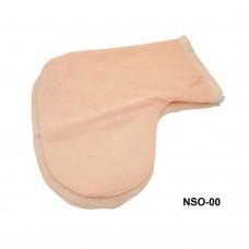Носки для парафинотерапии (2шт)