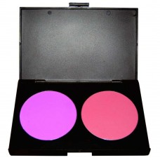 Тени Р-02 консилер (розовый/оранжевый)