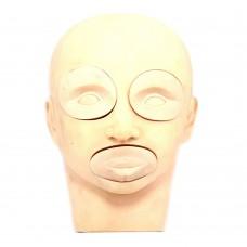 Голова для макияжа GT-065-01