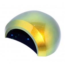 Лампа 48W SUN хамелеон (01-05/цветная)