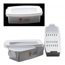 Стерилизатор-контейнер для жидкости (пластик) SH-04