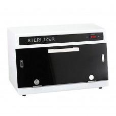 Стерилизатор 209 УФ черный