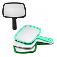 Зеркало для клиента малое (пластик)