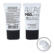 """База для макияжа """"ALLDAY"""" Farres"""