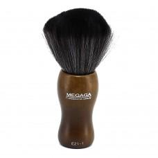 Сметка для волос MEGAGA
