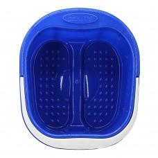 Ванна для педикюра (пластик/ведро)