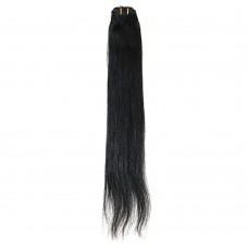 Волосы натуральные 60-70 см YRE