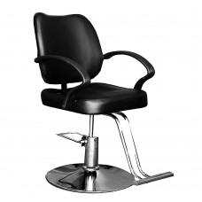 Кресло для салона с регулятором