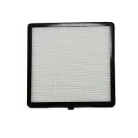 Сменный фильтр для пылеуловителя 858-8