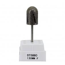 Насадка для фрезера DT-5880 F 13мм