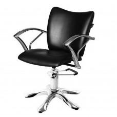 Кресло для парикмахера 3142