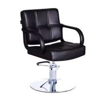 Кресло для парикмахера 3145