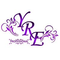 Интернет-магазин Yre